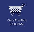 Zarządzanie zakupami